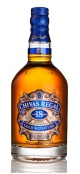Chivas Regal 18 Year Old