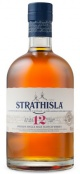 Strathisla 16 Year Old