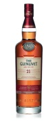 The Glenlivet 21 Year Old Archive