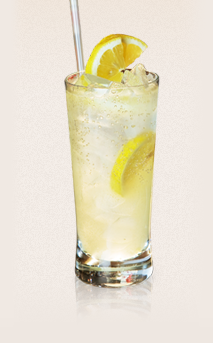 Beefeater Collins